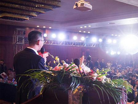 苏州会展策划成功的关键要素是什么?