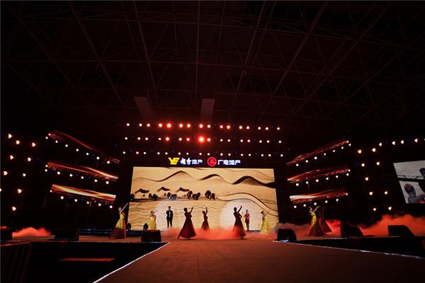苏州会展米乐体育官方公司如何实现完美的米乐体育官方服务